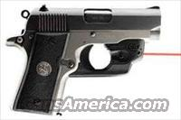 Ltd. Edition Colt Mustang Pocketlite Stainless Factory LASER      380 Auto     New!    Optional LAYAWAY     06891TL