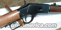 Winchester 1873 Short Rifle     357 Mag. / 38 Spl.     New!     LAYAWAY OPTION     534200137