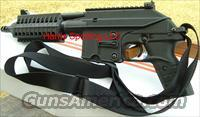 KEL-TEC PLR-16 pistol Modified  223 Rem. / 5.56 NATO w/ Accessories  NEW!     PLR16