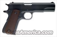 "Browning 1911-22 A1 pistol 22 LR w/ 4.25"" bbl.   New!   LAYAWAY OPTION    051802490"