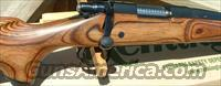 Remington 700 VLS Varmint HB     22-250 Rem.  New!   LAYAWAY OPTION    27489    700VLS