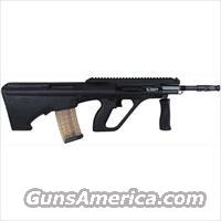 Steyr AUG A3 SA 223 Rem. / 5.56 NATO  New!   LAYAWAY OPTION    AUG22301