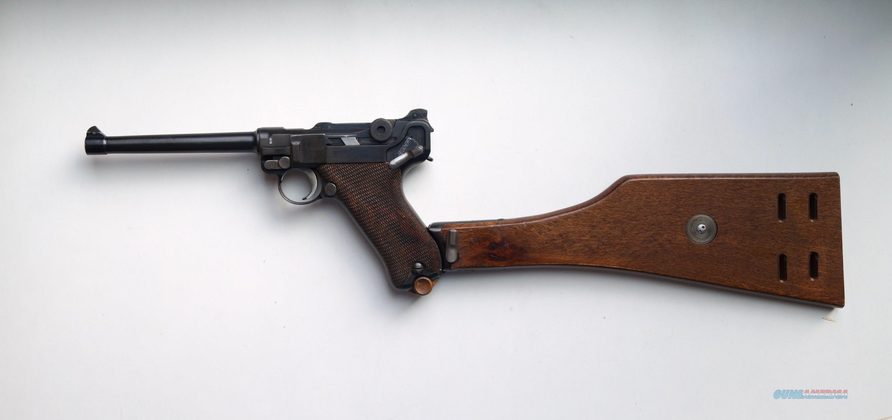 Rose Glen North Dakota ⁓ Try These Luger Rifle Stock