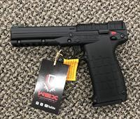 KEL-TEC PMR30 .22 MAGNUM BLACK NEW IN BOX