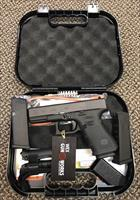 GLOCK 19 GENERATION 4 9MM 15 ROUND NEW IN BOX