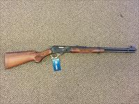 MARLIN 336CS 30-30 LEVER ACTION RIFLE MINT CONDITION