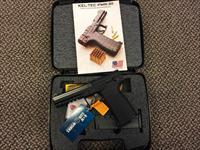 KEL-TEC PMR 30 .22 MAGNUM NEW IN BOX