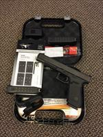 GLOCK 40 GEN 4 MOS 10MM NEW IN BOX
