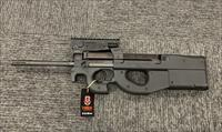 FN PS 90 5.7X28MM NEW IN BOX
