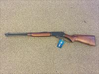 MARLIN 336 RC LEVER ACTION 30-30 WINCHESTER SERIAL # K5409 MANUFACTURED 1954