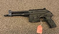 KEL-TEC PLR 16 223/5.56 PISTOL BLACK NEW IN BOX