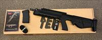 KEL-TEC RDB RIFLE 5.56  17 INCH BBL NEW IN BOX