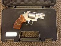 S&W MODEL 629-6 PERFORMANCE CENTER 44 MAGNUM 2.5 INCH BBL 6 SHOT MINT!!!