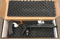 CENTURY ARMS C39V2 MAGPUL MOE 7.62x39 PISTOL NEW IN BOX