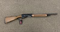 CENTURY ARMS ADLER A-110 .410 GAUGE LEVER ACTION SHOTGUN