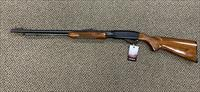 REMINGTON FIELDMASTER MODEL 572 .22 SHORT/LONG/LONGRIFLE