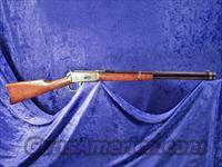 Winchester 1894 .30WCF, 1908 Production, CA OK