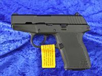 Kel-Tec P-11 Pistol OD Green 9mm New P11GRNGRN