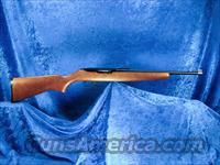 "Ruger 10/22 Compact 16"" .22LR New 10-22 CA OK"