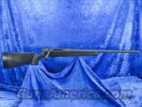 "Steyr Arms SSG-69 PII 26"" .308 NEW Picatinny Rail Included. CA OK"