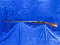 Enfield Snider Model 1863 Antique Canadian Carbine