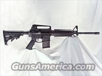 Core 15 Entry Level Rifle, 5.56mm NATO, NEW, CA OK