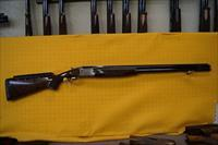 Browning 425 Golden Clays 20ga 30""