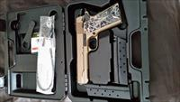 Ducks Unlimited Edition Para 1911. Rare