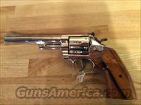 SALE! Smith & Wesson Model 29-2