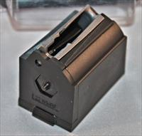 Ruger 22m/17HMR 9rd Magazine For 77/17, 77/22 WMRF and American JMX-1