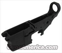 Anderson Manufacturing Stripped Lower 7075-T6 223/5.56mm