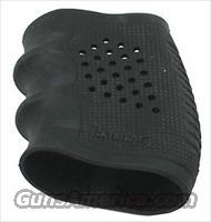 Pachmayr Slip On Tactical Grip Glove For Sig 220, 226, 228 and 229 05168