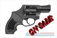 Charter Arms Undercover .38sp Revolver Brand New FREE SHIPPING