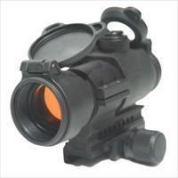 Aimpoint PRO Patrol Rifle Optic 12841