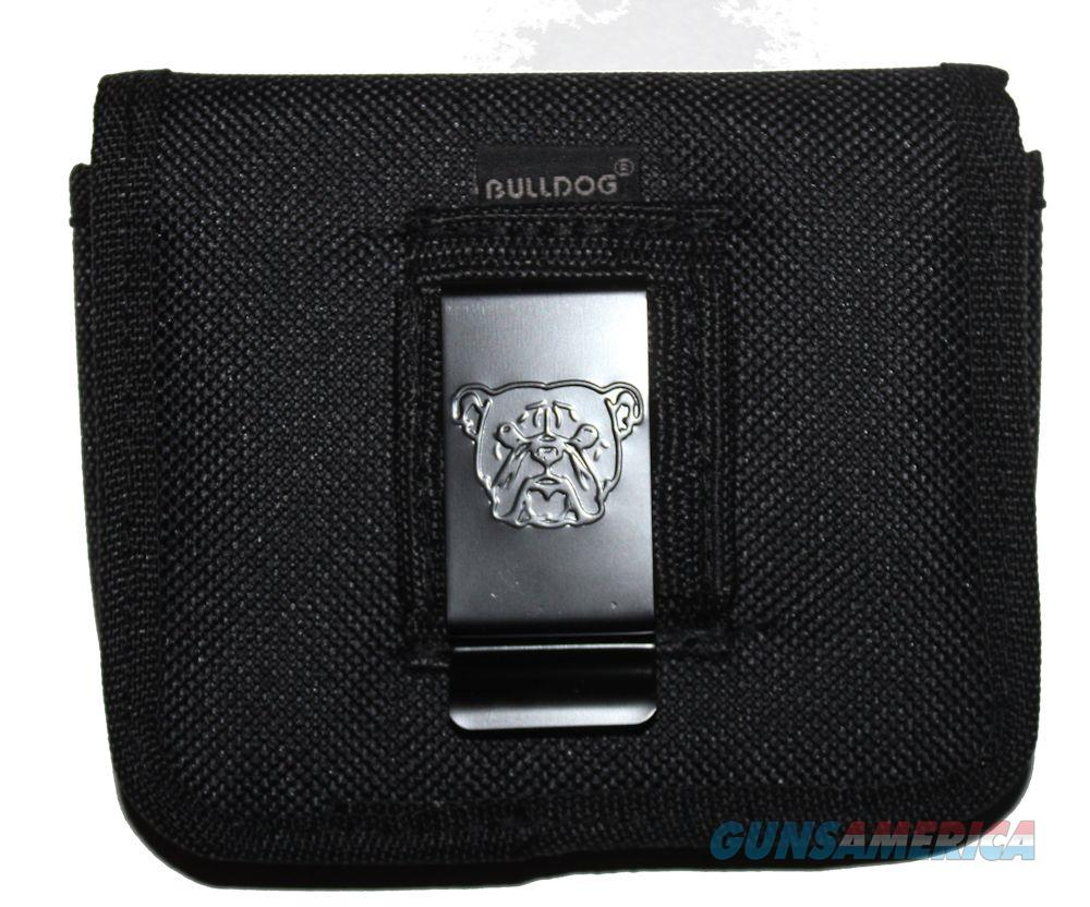 bulldog cellphone holster bulldog extreme pouch holster for tcp lcp keltec s w 1204