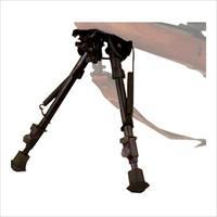 Harris Engineering Series S Bipod Model LM 9-13""