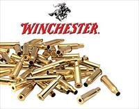 Winchester Ammo Unprimed Brass 30-06 Springfield (Per 50) FREE SHIPPING