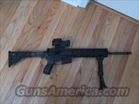 PARA ORDINANCE MODEL TTR 223 5.56