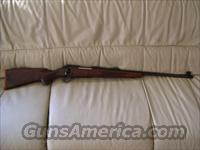 winchester 300 mag mod 70 anv
