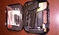 Glock 21 Gen 4 .45 Auto New In Box With 3 13 Round Magazines