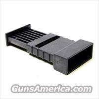 NEW Composite AR 15/M4/M16 223 Magazine loader