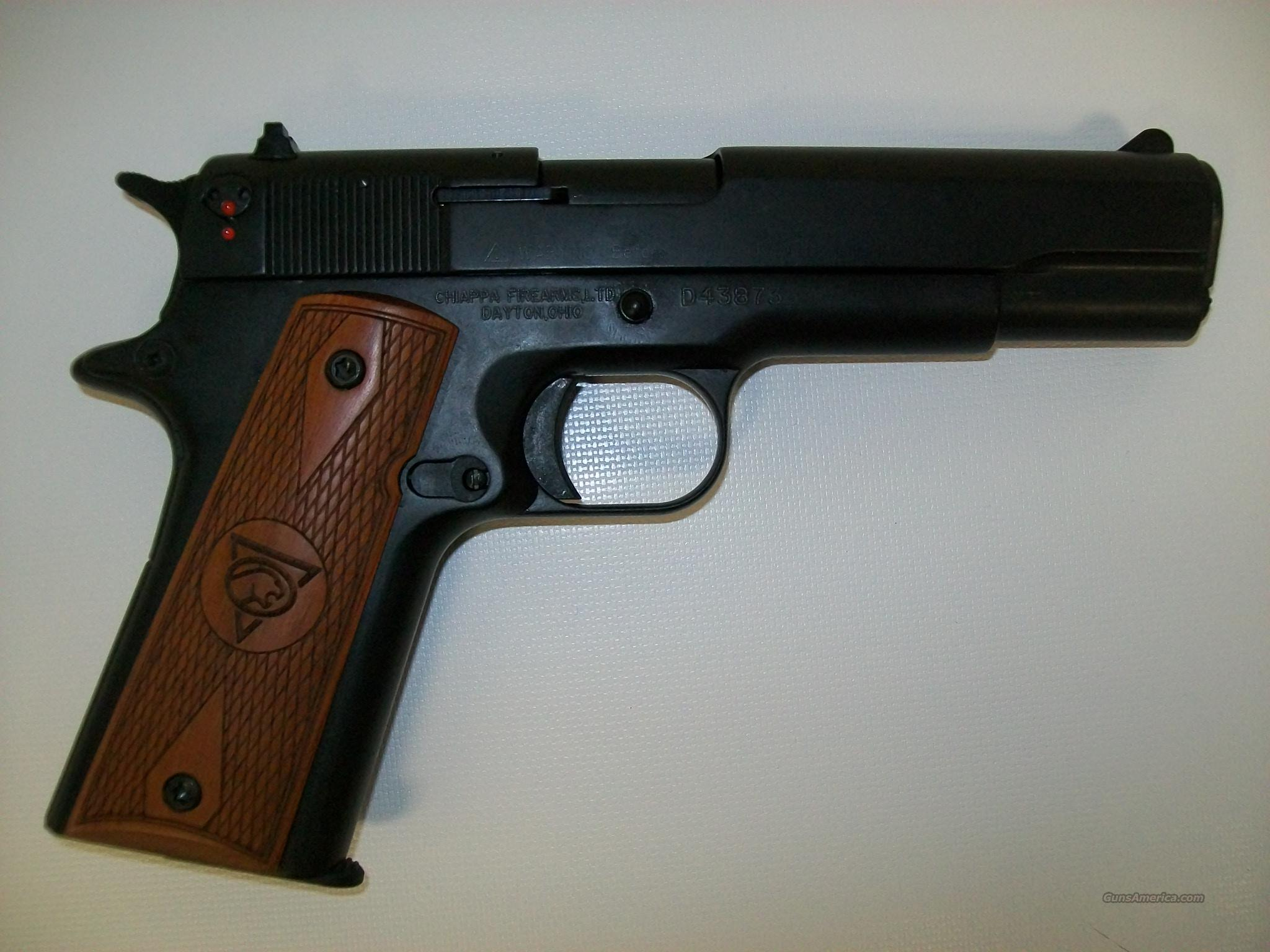 puma 22