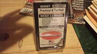 Ghost Trigger Connector for Glock Handguns NIB