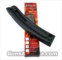 American Tactical GSG-5 22LR 10shot Magazine