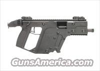 Kriss Vector .45 ACP Pistol ** NEW **