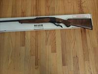 Ruger #1 in .257 Weatherby