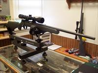 Savage Mark II FXP .22LR Rifle. Ducks Unlimited Special Edition. NIB. PRICE REDUCED!!!