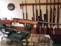 "Stevens Arms Co. Model 238A 20 ga. 2 ¾"" Bolt Action Shotgun. Very Good Condition !"