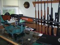 PRE-OWNED MOSSBERG 500CT SHOTGUN. 20 GAUGE. VERY GOOD CONDITION !