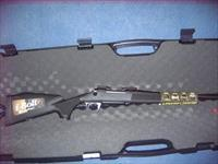 SMITH & WESSON I-BOLT RIFLE. 30.06  NIB !!! GREAT PRICE ON A GREAT RIFLE !!!